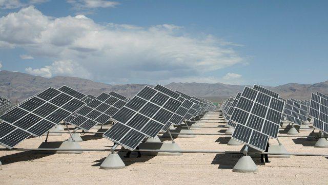 Reu energia solar 640x360