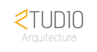 Logo ztudio