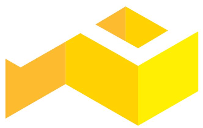 Logo perimetro